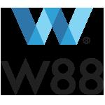 W88 คาสิโนออนไลน์ที่ดีและเชื่อถือได้มากที่สุดในไทย