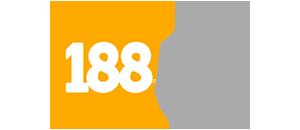 188BET รีวิวเว็บคาสิโนที่ผู้เล่นไทยไว้วางใจสูงสุด