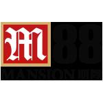 M88 รีวิวคาสิโนออนไลน์ค่ายดังติดอันดับเว็บพนันยอดฮิต 2021