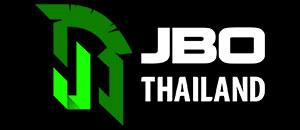 JBO คาสิโนชั้นนำ โฉมใหม่ ดีที่สุดในไทย